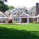 Residential - Robert W. Adler & Associates