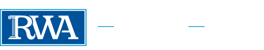 Robert W. Adler & Associates Architects